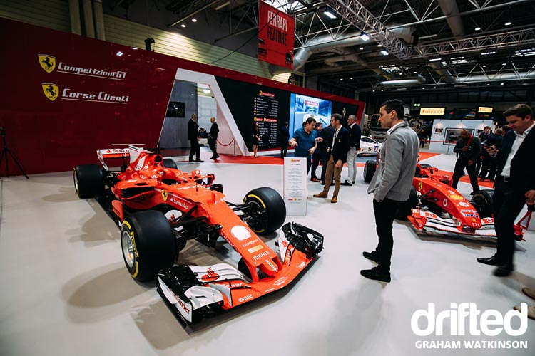 ferrari-stand-autosport-international-2018