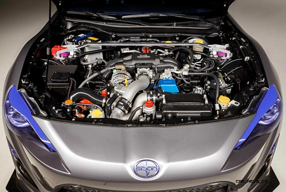 Scion Frs Turbo >> The Ultimate Frs Turbo Kit Guide Drifted Com