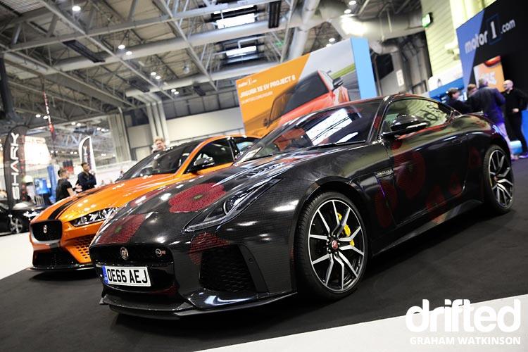 jaguar-ftype-autosport-international