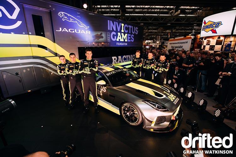 jaguar-racing-autosport-international-2018