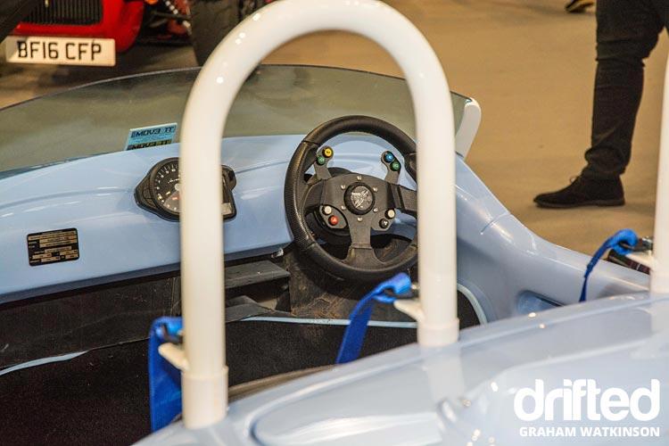 racer-cockpit-autosport-international-2018