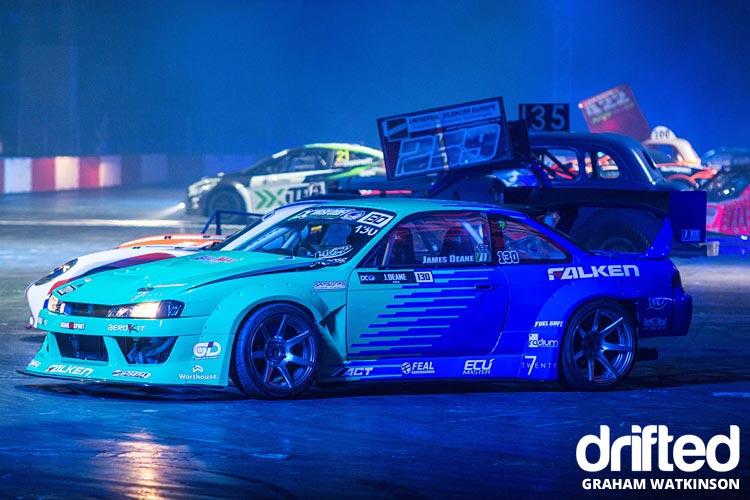 s14-autosport-international-2018