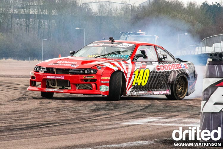s14-front