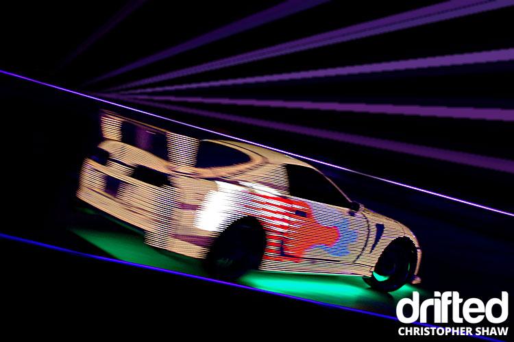 supra drift fast and furious live