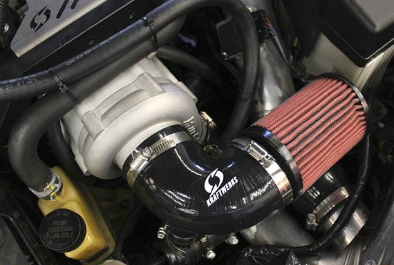 miata supercharger guide