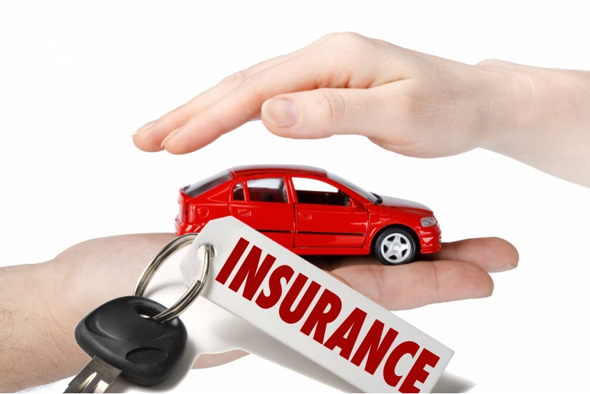 Usa Auto Insurance >> Types Of Car Insurance In The Usa Drifted Com