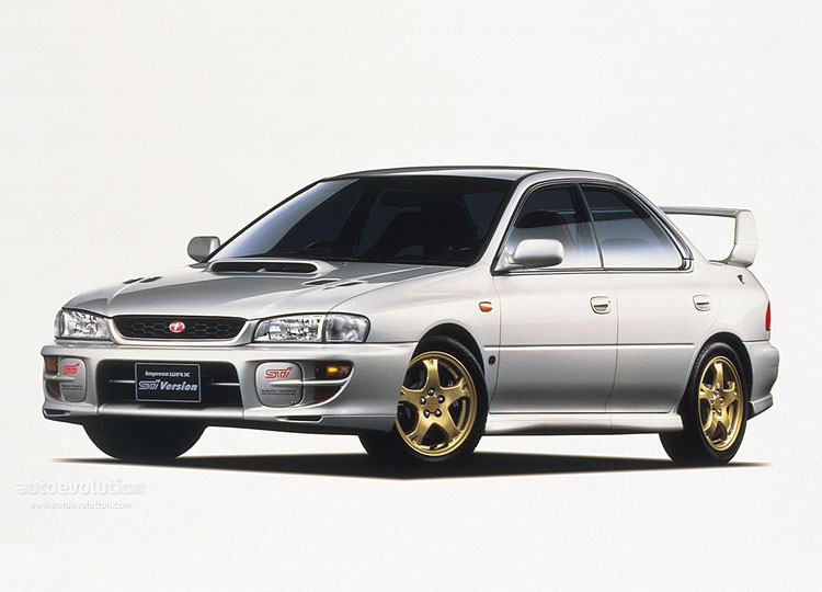 11 Best Jdm Cars Of The Nineties Drifted Com