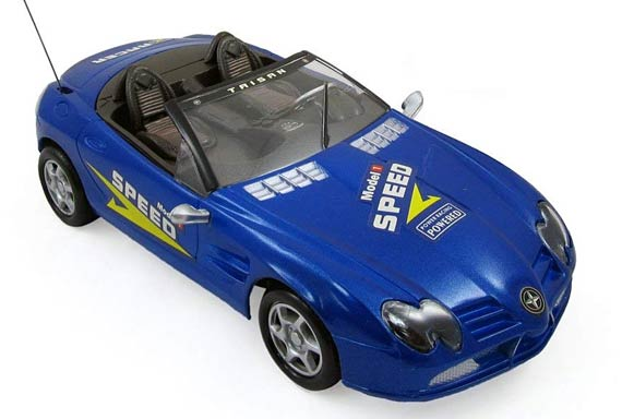 super race car rc drift car