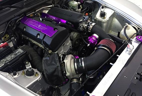s2000 fuse box relocation honda s2000 turbo kit guide drifted com  honda s2000 turbo kit guide drifted com