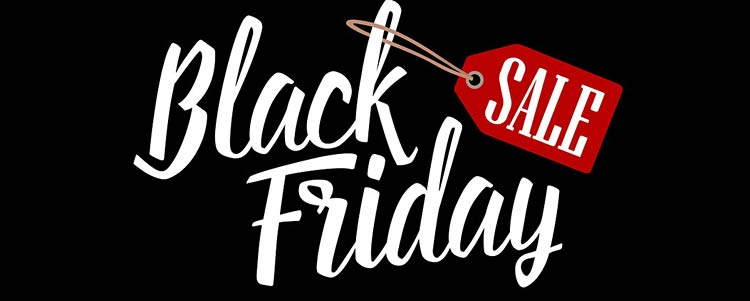 Black Friday Enjuku Racing Deals
