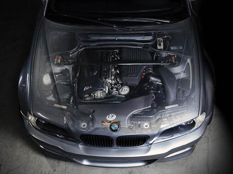 e46 m3 supercharger guide