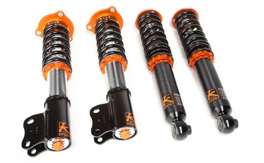 ksport miata coilovers