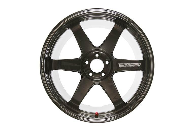 te37 ultra track wheel volk te37