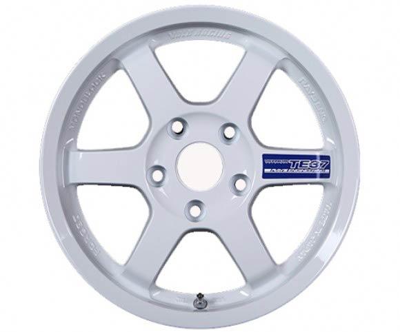 te37 gravel wheel volk te37