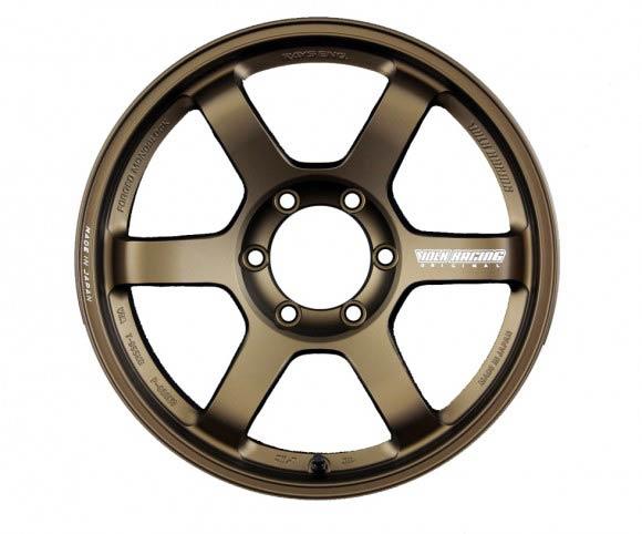 te37 pcd wheel volk te37