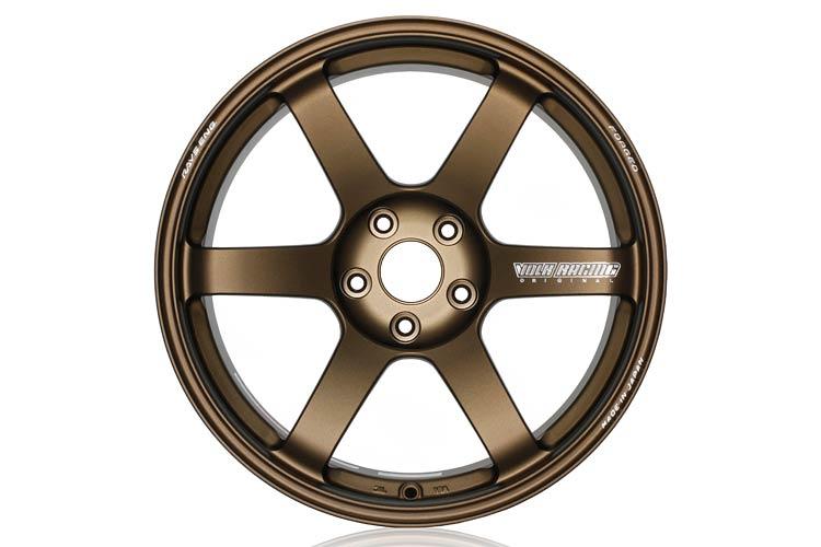 te37 saga wheel volk te37