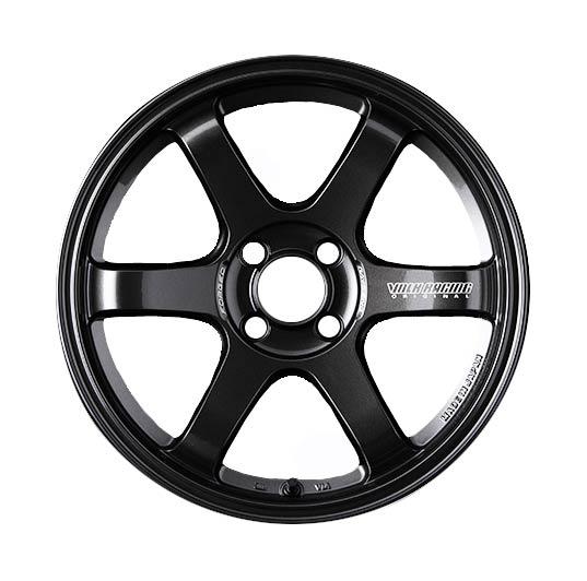 Volk Racing Te37 Wheel Guide Driftedcom