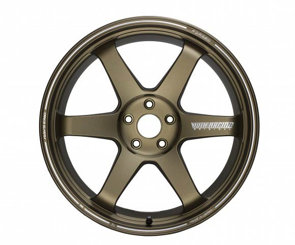 te37 ultra wheel volk te37