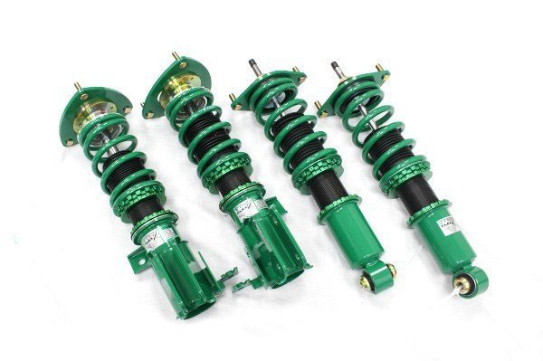 tein s2000 coilovers