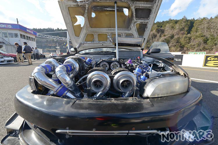 Turbocharger Vs Supercharger – What's Best? | Drifted com