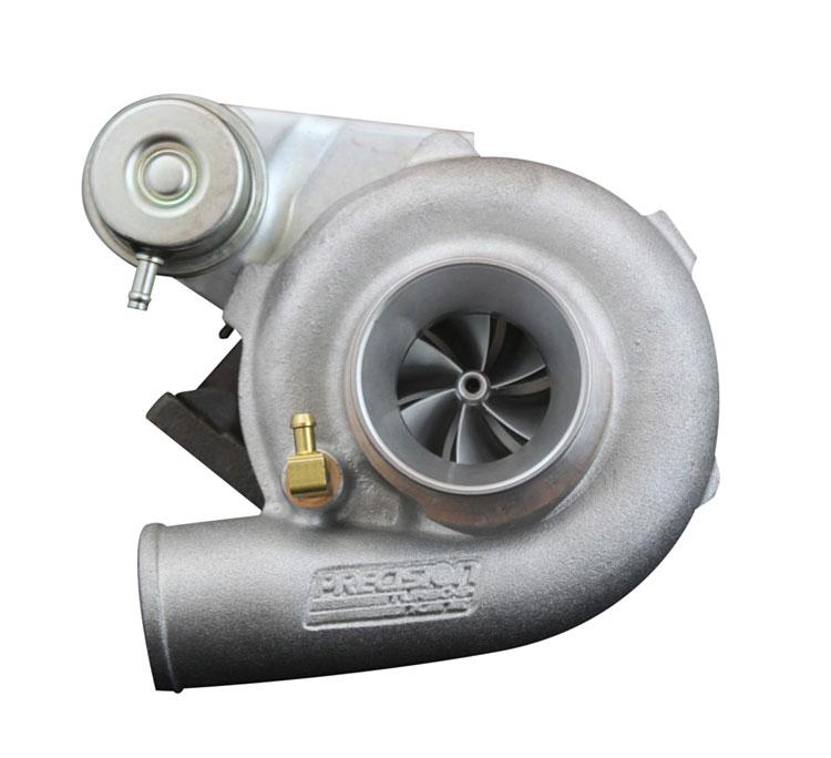 5128 sr20det turbo