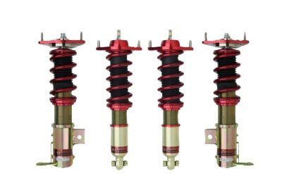 apexi s14 coilovers