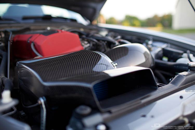 Ultimate S2000 Intake Guide | Drifted com