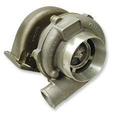 gtx3076r sr20det turbo