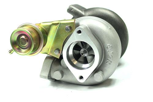 isrt25 sr20det turbo