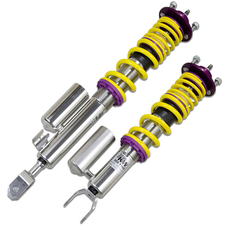 kw v3 rx8 coilovers
