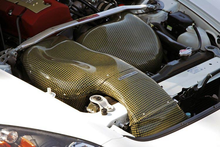 password jdm s2000 intake