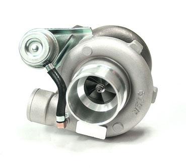 rs3871 sr20det turbo