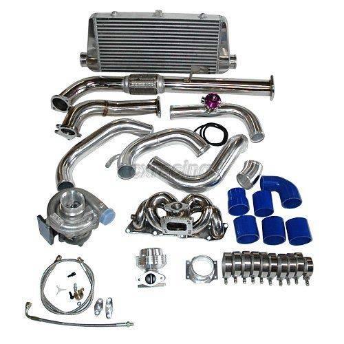 xs power ka24de turbo kit
