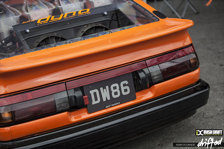 dw-numberplate
