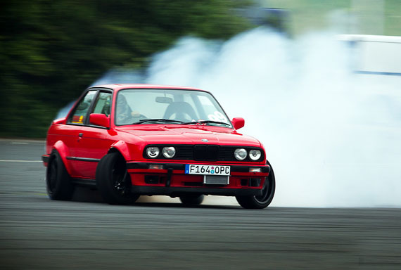 Build Your Honda >> Do's And Don'ts When Building Your First Drift Car ...