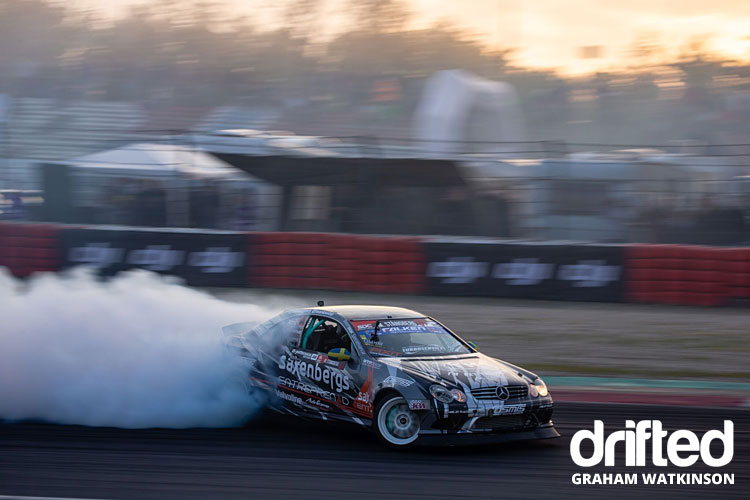 mercedes-drifting-5