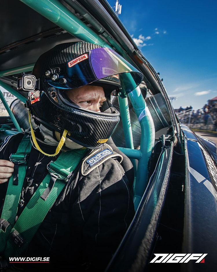 teamlovetap-driver-incar