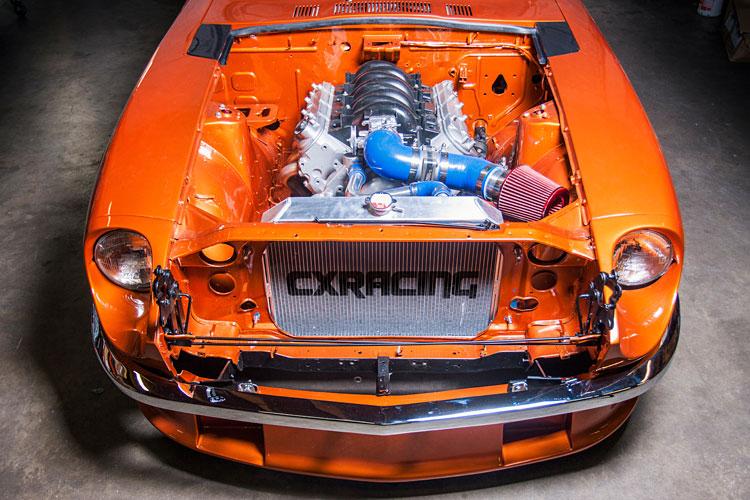 Datsun 240z Vs 280z: Which One Is Best? | Drifted com