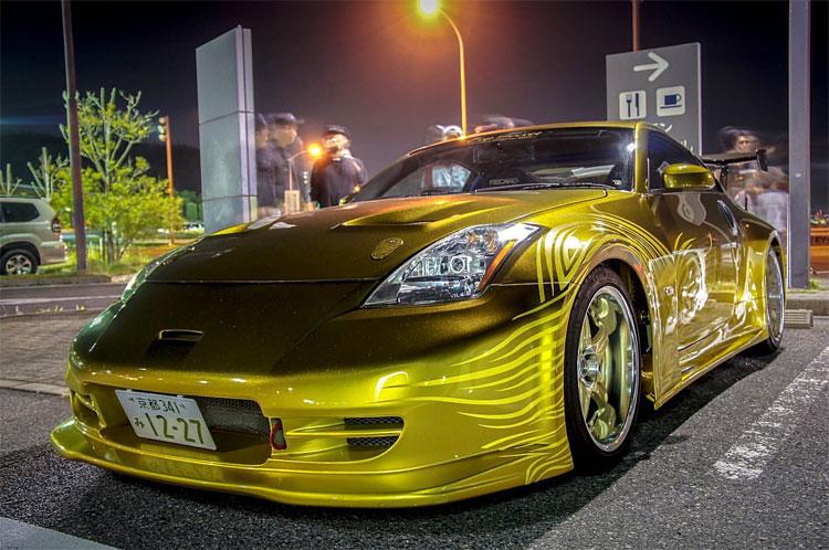 morimoto fast furious tokyo drift