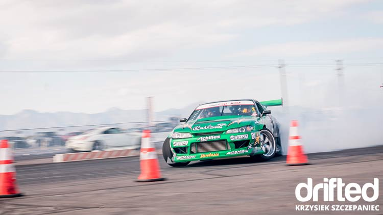 forest wang silvia s15