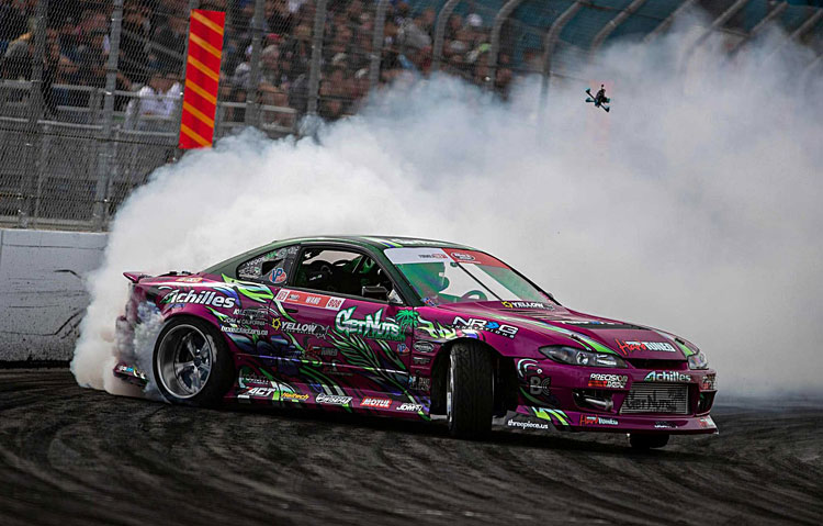 forest wang nissan silvia s15