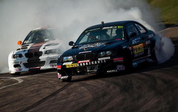 e46 m3 drifting