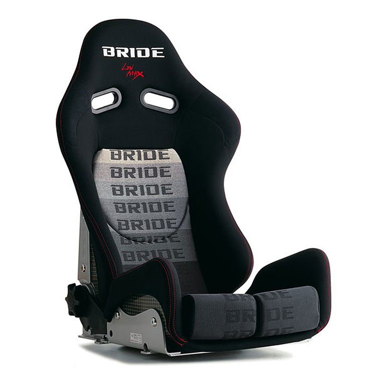 Ultimate Racing Seats Guide Drifted Com