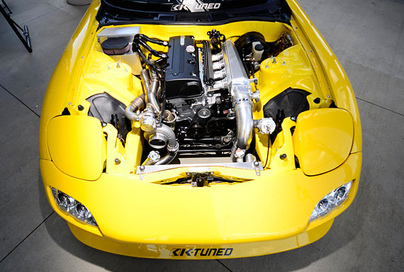 The Best Best Jdm Engine Bays PNG