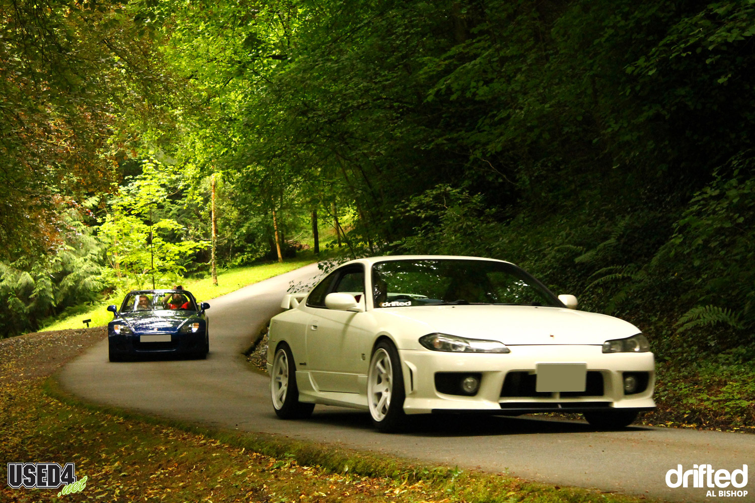 s15-chased-by-s2000
