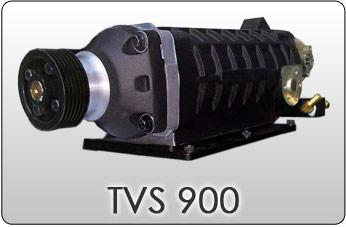 mx5 supercharger fast forward superchargers tvs 900 magnusons miata supercharger kit