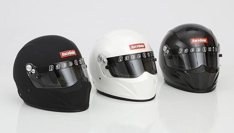 racequip matrix vesta15 racing helmet