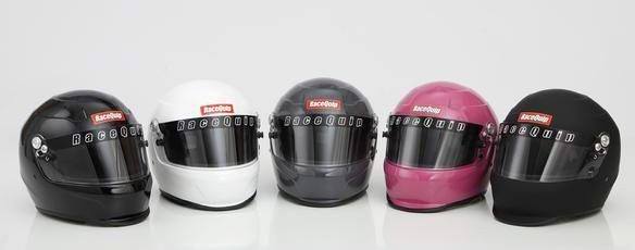 racequip pro15 racing helmet
