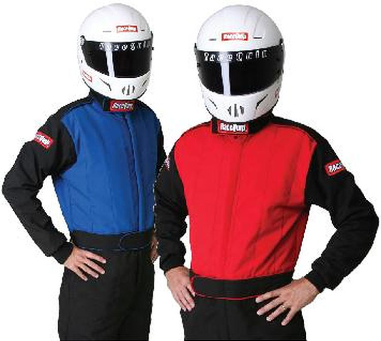 racequip patriot 5 racing suit
