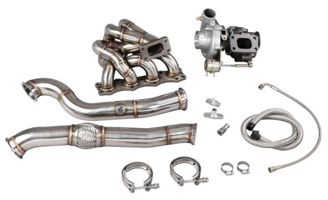 cx racing miata turbo kit